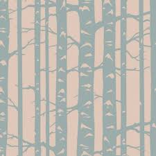 patterns furniture. Birch-forest-stencil-patterns-furniture-painting-stencils Patterns Furniture D