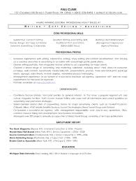 Indeed Resume Download Impressive Download Indeed Resume Edit Resume Ideas Wwwmhwaves