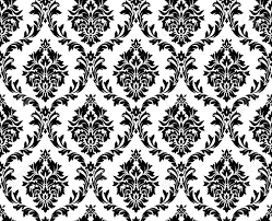 Damask Pattern Free Seamless Damask Pattern Royalty Free Cliparts Vectors And Stock