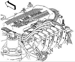 1999 chevy bu engine diagram solved need firing order for a 1998 chevy bu 3100 v6 fixya firing order for 1998