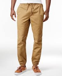 moto pants mens. american rag men\u0027s moto jogger pants, created for macy\u0027s pants mens 1