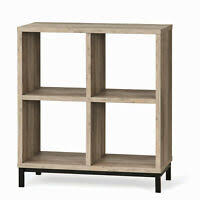 cabinets racks shelves 4 cube