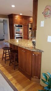 Bailey Cabinet Company 25 Best Ideas About Diamond Cabinets On Pinterest Custom