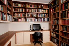 home offices fitted furniture. fitted bedrooms maidstone canterbury sliding door wardrobes kent home office offices furniture e