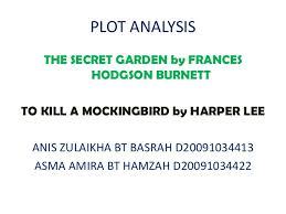 chapter to kill a mockingbird analysis essay dissertation  chapter 5 to kill a mockingbird analysis essay
