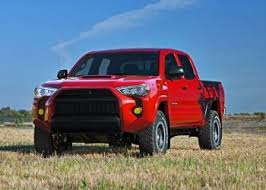 toyota trucks 4x4 for sale. 2015toyotatacomapickuptruckspecs toyota trucks 4x4 for sale