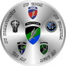 Порошенко дал старт созданию совместной военной бригады Украины, Польши и Литвы - Цензор.НЕТ 8363
