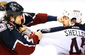 Image result for wade brookbank hockey