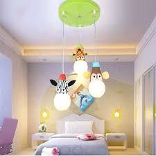 lighting kids room. Space Lamps Wall Light Fairy Lights Kids Room Night Mission Lighting U