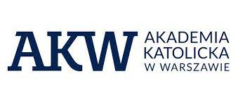 W Warszawie powstała Akademia Katolicka   Archidiecezja Warszawska