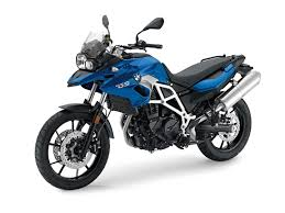 2018 bmw f700gs. plain f700gs 2018 bmw f 700 gs buyeru0027s guide inside bmw f700gs ultimate motorcycling