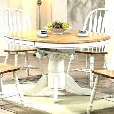small oak kitchen table small wooden kitchen tables round oak kitchen table small oak kitchen table
