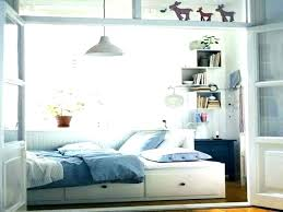 Queen size bed in small room Full Size Small Bedroom With Queen Bed Ideas Small Bedroom Ideas With Full Bed Double Beds For Small Rooms Beds In Small Small Bedroom Ideas With Full Bed Small Klopiinfo Small Bedroom With Queen Bed Ideas Small Bedroom Ideas With Full Bed