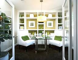 color scheme for office. Cool Home Office Colors Photos Color Scheme Sherwin Williams . For