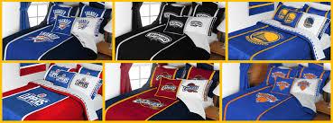 nba bedding bedding sets comforter sheet sets more