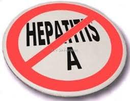 Image result for reduce chances for hepatitis a
