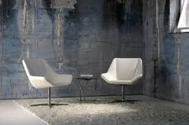 cool lounge furniture. Cool Angular Lounge Chairs Furniture P