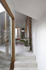 Dolls House By Edwards Moore Architects - Dolls house interior