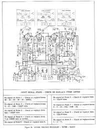 wiring diagram for chevy truck wiring discover your dodge ram 2500 hd wiring diagrams
