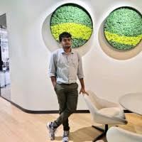 "600+ ""Pranav"" profiles | LinkedIn"