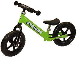 Pre Bike