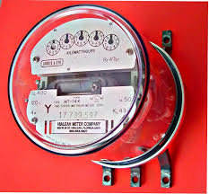 phase fm 12k 400a 120v 3w form 1s meter wiring at Hialeah Meter Wiring Diagram