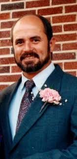 Thomas Wesley Gross (1956-2013) - Find A Grave Memorial