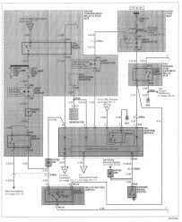 2002 hyundai accent wiring diagram wiring diagram and schematic hyundai elantra wiring diagram eljac