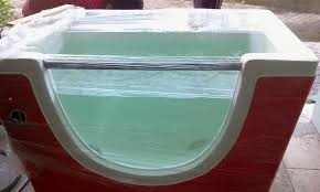 bathtub jacuzzi pijat hydrotherapy from indonesia by cv sejahtera bersama