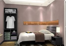 Modern Bedroom Decoration Amazing Of Free Simple Bedroom Decor Ideas Simple Wallpap 3544