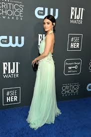 Design Your Own Red Carpet Dress See All The Critics Choice Awards Red Carpet Dresses 2020