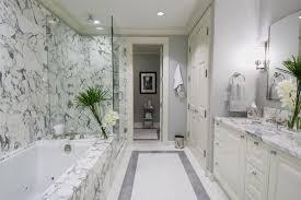 Marble Bathroom Remodel Simple Minimalist Home Ideas Custom Bathroom Remodel Las Vegas Minimalist