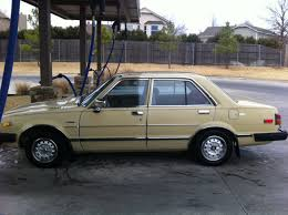 1980 Honda Accord EX related infomation,specifications - WeiLi ...
