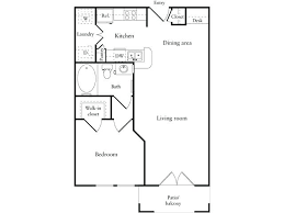 One Bedroom Home Floor Plans 1 Bedroom Guest House Plans Photos And Video 1  Bedroom Guest .