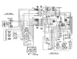 wiring diagram for a washer wire center \u2022 Amana Washer Parts valid wiring diagram for maytag washer motor gidn co rh gidn co wiring diagram for amana