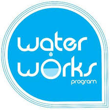 water works water works program waterworksprog twitter