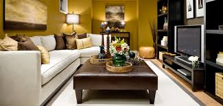 50 best small living room design ideas