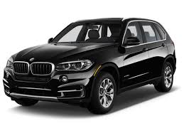 BMW Convertible 2013 bmw x5 xdrive35i sport activity : 2018 BMW X5 Review, Ratings, Specs, Prices, and Photos - The Car ...