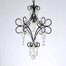 Black And Gold Light Fixture Bathroom Dpg Luxury Modern Design Gold Black Iron E14 Led K9 Crystal