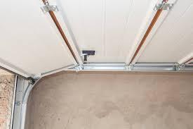garage doors njGarage Doors  Florence NJ  Russell Garage Door Co Inc