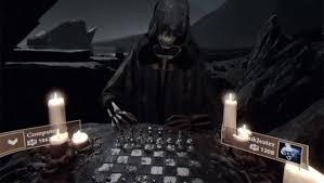 Chess Ultra pc-ის სურათის შედეგი