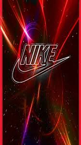 Nike Logo HD Wallpapers For Iphone X ...