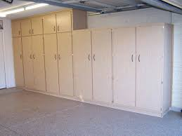 homemade garage cabinets build your own garage storage make your own storage shelves storage garage units
