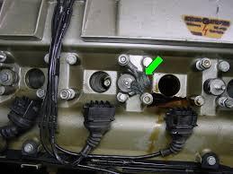 wiring diagram bmw e m wiring image wiring diagram e34 m50 wiring diagram schematics and wiring diagrams on wiring diagram bmw e34 m50
