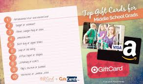 gift cards for kids katinabags com gift certificates for children