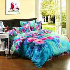 hawaiian themed bedroom outstanding azure blue and pink tropical style exotic flower print within themed bedding hawaiian themed bedroom