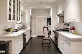 baby nursery adorable tiny galley kitchen design ideas home interior and exterior small hotshotthemes intended