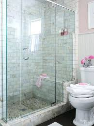 how much does it cost to replace a bathtub tub to shower conversion cost throughout innovative