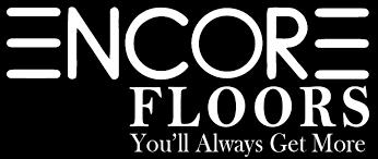 encore floors