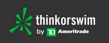 Thinkorswim Charts Download Download The Thinkorswim Platform From Td Ameritrade